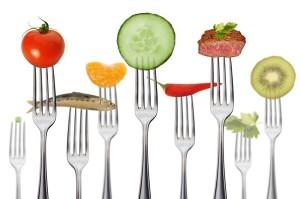Nutricija2
