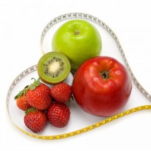 Nutricija5