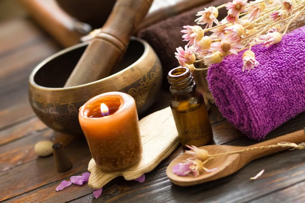 aromaterapija1