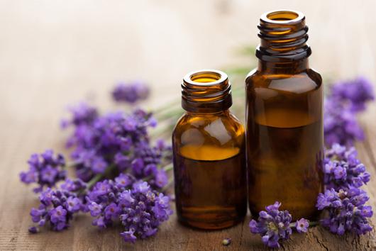 aromaterapija3