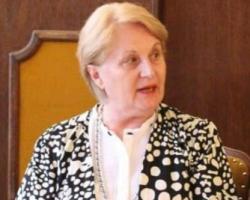 Veselina Radanov Pelagic